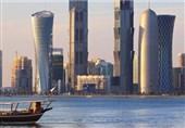 کاهش 10 درصدی قیمت مسکن در قطر از زمان تحریمهای عربستان