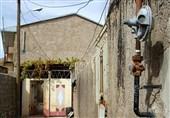 پروژههای گازرسانی اردبیل در دهه فجر امسال به بهرهبرداری میرسد