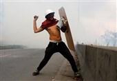 سازمان ملل خواستار آرامش در ونزوئلا در آستانه رای گیری شد