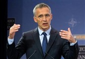 NATO: Turkey Has Legitimate Security Concerns