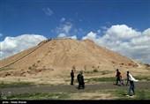 سنندج| 33 اثر تاریخی استان کردستان در فهرست آثار ملی ثبت میشود