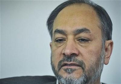 صدرالحسینی: انتظار می رود کشورهای حوزه خلیج فارس از انقلاب بحرین حمایت کنند