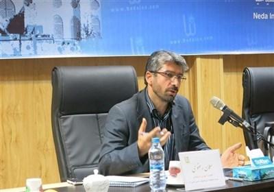 سردبیر فصلنامه مطالعات فلسطین: رژیم صهیونیستی به دنبال تخلیه فلسطینی ها از قدس است