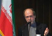 محمدمهدی احمدی
