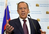 Lavrov: Putin, Xi to Pay Special Attention to North Korea Issue at September Meeting