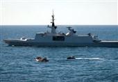 سی ان ان: السفن والطائرات الأمیرکیة تتخذ وضعیة الهجوم لقصف سوریا
