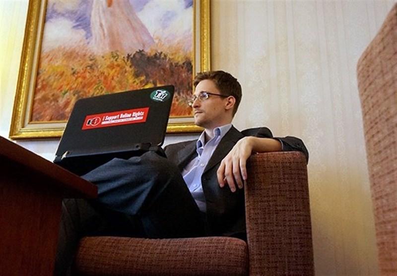 حالیہ سائبر حملوں کے پیچھے امریکہ کے ہونے کا انکشاف