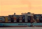 غول حمل و نقل دریایی جهان به علت بحران کرونا کارکنان خود را اخراج میکند