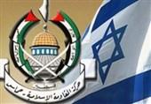 Suud rejiminin el-Cezire Büyükelçisi Hamas Akımını Bir Terör Örgütü Olarak Nitelendirdi