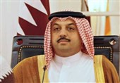 Amid Crisis with Arab States, Qatar Minister to Visit Turkey