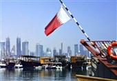 پاسخ وزارت خارجه قطر به اتهامات عربستان