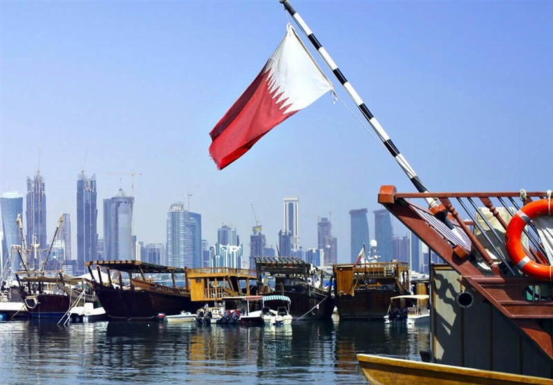 Qatar Bans Goods from UAE, Saudi as Embargo Anniversary Approaches