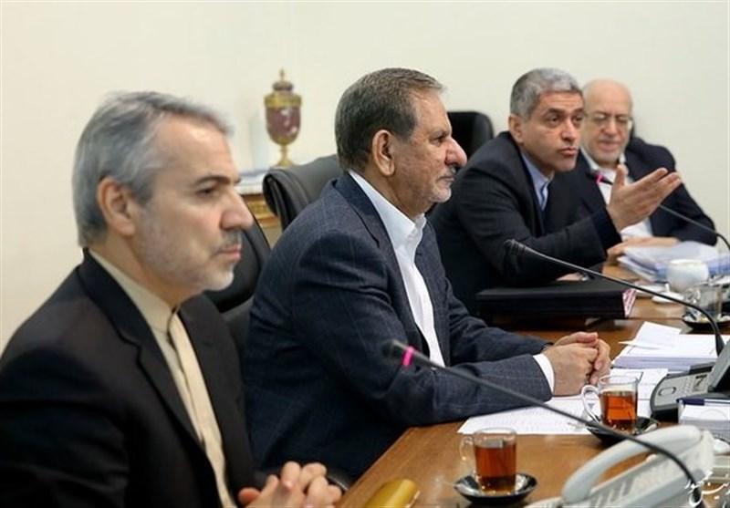 مصوبه جدید شورای اقتصاد/عوارض صادرات 8محصول دامی و کشاورزی کم شد +سند