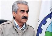 الاخبار: کنگره دموکرات کردستان بدنبال نسخه جدید منافقین در ایران است
