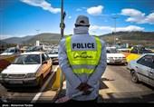 تهران| اعمال محدودیتهای خاص ترافیکی در 3 محور