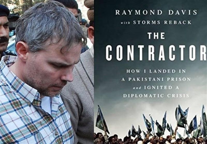 ریمنڈ ڈیوس کی پاکستان میں گرفتاری اور رہائی کی سنسنی خیز داستان