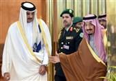 لماذا رفضت قطر التنازل؟