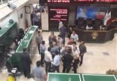 ارزش معاملات بورس کرمانشاه به 284 میلیارد ریال رسید