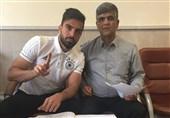سرخپوشان تبریزی در انتظار صدور رأی فدراسیون فوتبال