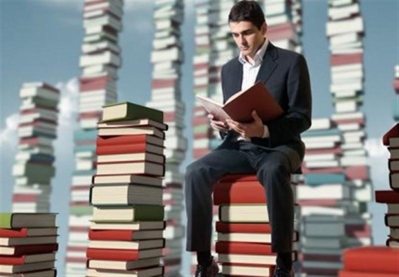 وزارت ارشاد 9 میلیارد کتاب از ناشران خرید