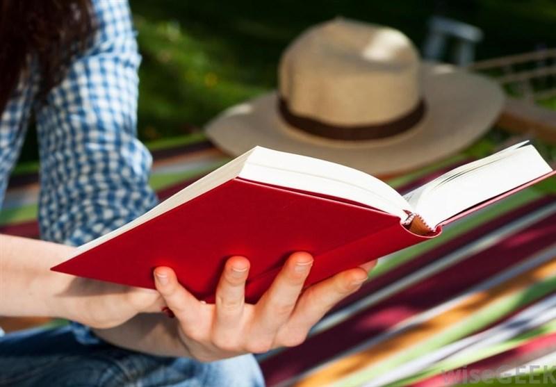 کاهش 16 درصدی تعداد عناوین کتاب طی یک سال گذشته