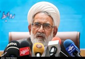 دادستان کل کشور در قزوین: حضور بانوان در ورزشگاهها شایسته نظام جمهوری اسلامی نیست