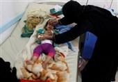 یمن جنگ؛ وباء پھیلنے کے بعد اقوام متحدہ کا جنگ بندی پر زور لیکن سعودیوں کو کون روکے؟