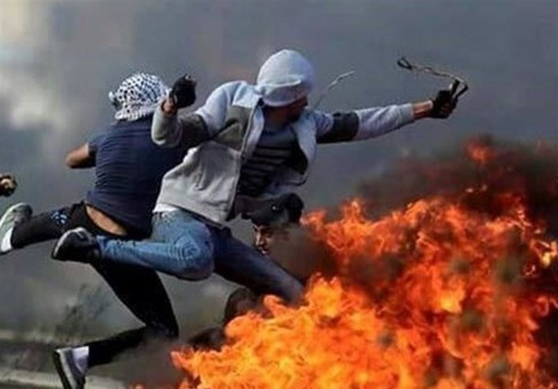 Two Palestinians Killed in Israeli Army Raid in Jenin