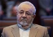 حزب موتلفه درگذشت «حاج سیدرضا نیری» را تسلیت گفت