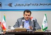 نشست خبری مسابقات قرآن،عترت آموزش و پرورش