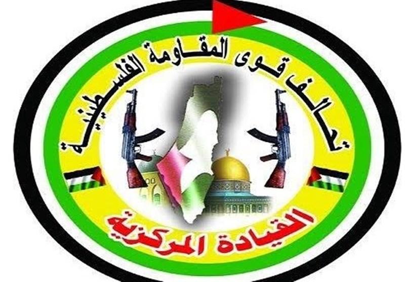اخبار لحظه به لحظه از سوریه/پدافند سوریه دهها موشک اسرائیلی را منهدم کرد/کمیتههای مقاومت: تمام جبههها باید علیه اسرائیل گشوده شود+فیلم