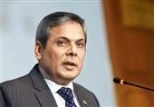 پاکستان اجازه نمیدهد نقشه هند در مورد تغییر جمعیت کشمیر تحقق پیدا کند