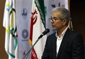 نایبرئیس کنفدراسیون اسکیت آسیا: بانوان با حجاب اسلامی پرچم ایران را در مسابقات جهانی به اهتزاز در آوردند
