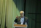 بجنورد| شوراهای اسلامی خراسانشمالی برنامههای «اقتصاد شهری» را عملیاتی کنند
