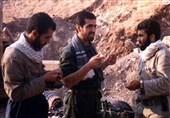 نگاهی به زندگی شهید اسماعیل دقایقی؛ علاقه عجیب فرماندهان حشدالشعبی به سردار ناشناخته خوزستانی+فیلم