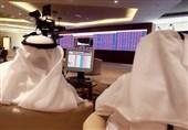 بورس قطر