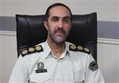 ناکامی قاچاقچی تریاک با اشراف اطلاعاتی پلیس گلستان/متهم با 462 کیلوگرم تریاک دستگیر شد