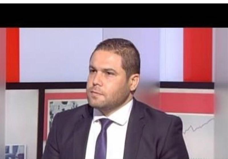 أحمد مرعی