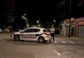 Gunmen Open Fire Outside Avignon Mosque in France, Eight Injured