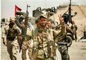 فصائل المقاومة العراقیة للقوات الأمیرکیة: أنتم أضعف من أن تدخلوا حرباً معنا