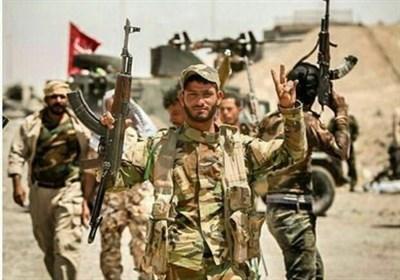 گزارش| پیامهای سهگانه گروههای مقاومت عراق/ چرا مقاومت به تحرکات آمریکا هشدار داد؟