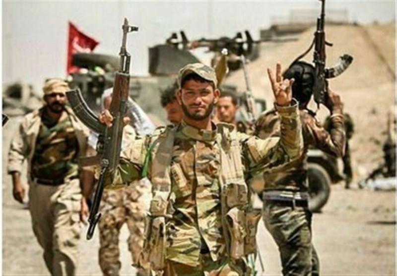 همه چیز درباره گروههای مقاومت مردمی عراق؛ از مقابله با رژیم بعث تا مبارزه با داعش