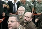 اسارت 70 نماینده فلسطینی در زندانهای رژیم صهیونیستی از 2002