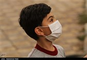 Coarse Particulate Matter May Increase Asthma Risk