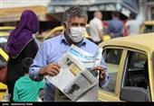 احتمال جابهجایی ساعات کار به خاطر کاهش آلودگی هوا در آینده
