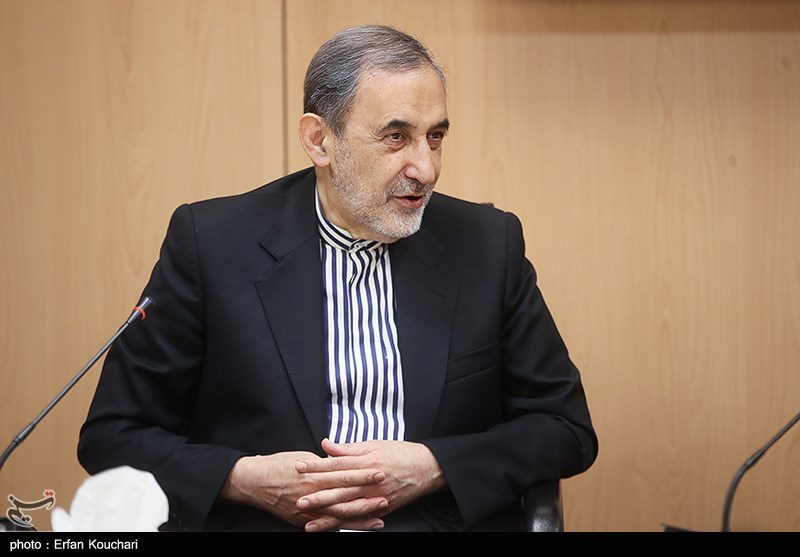 Iran's Islamic Azad University Plans to Open Branches in Iraq, Lebanon
