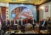 3 غول نفتی ایران آماده توسعه فاز 11 پارس جنوبی/ زمان قطع امید از خارجیها فرا نرسیده؟