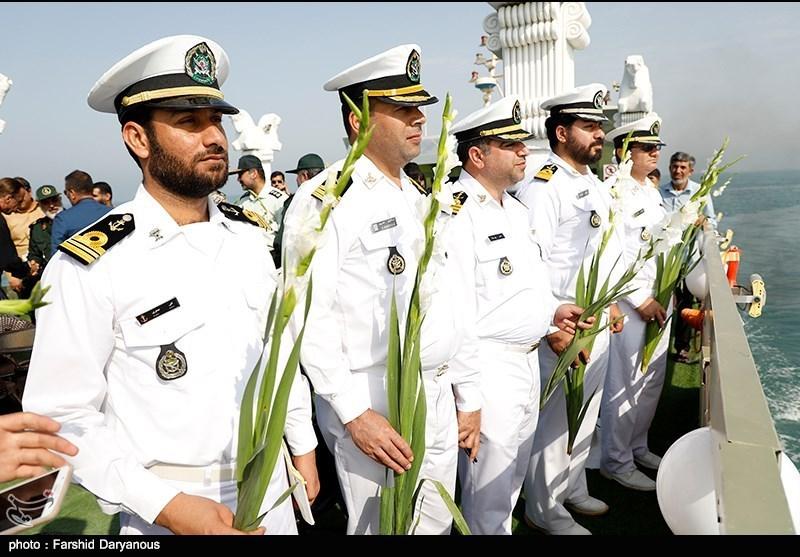 https://newsmedia.tasnimnews.com/Tasnim/Uploaded/Image/1396/04/12/1396041220552373311298964.jpg