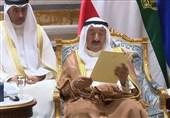 الکویت تتسلم الرد القطری ودول الحصار تدرسه