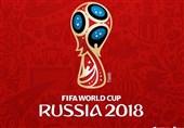 22 تیمی که بلیت روسیه را گرفتند/ 9 سهمیه باقی مانده به کدام تیمها میرسد؟